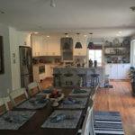 Six Forks Home Remodel
