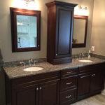 Vanity Remodeling